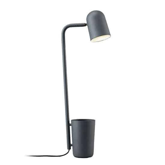 Lampe de bureau originale