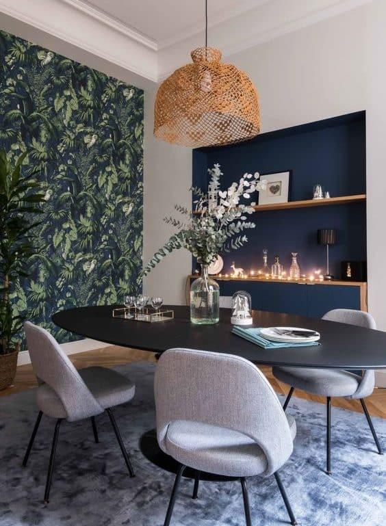 Chaise Design : 10 modèles passés en revue pour votre salle