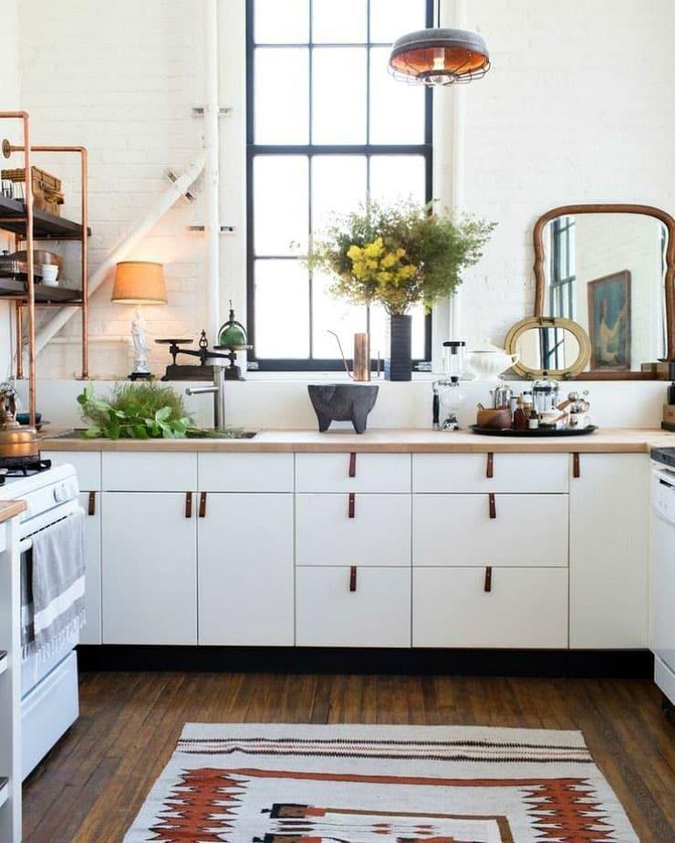 relooker meuble cuisine