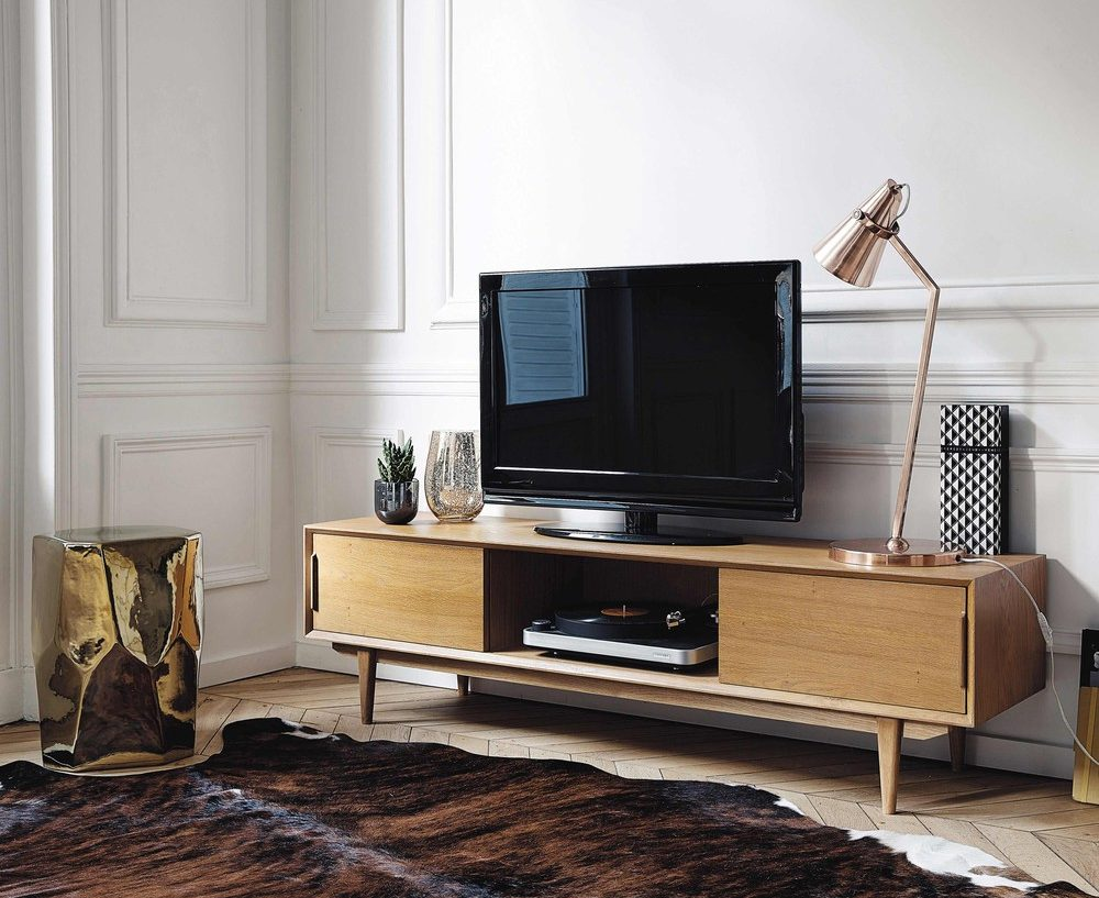 meuble tv nordique meuble tv scandinave drawer with meuble tv nordique meuble tv nordique with. Black Bedroom Furniture Sets. Home Design Ideas