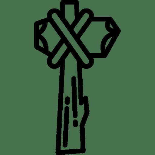 picto Intemporalité