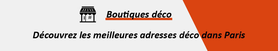 guide-des-adresses-déco-dans-Paris
