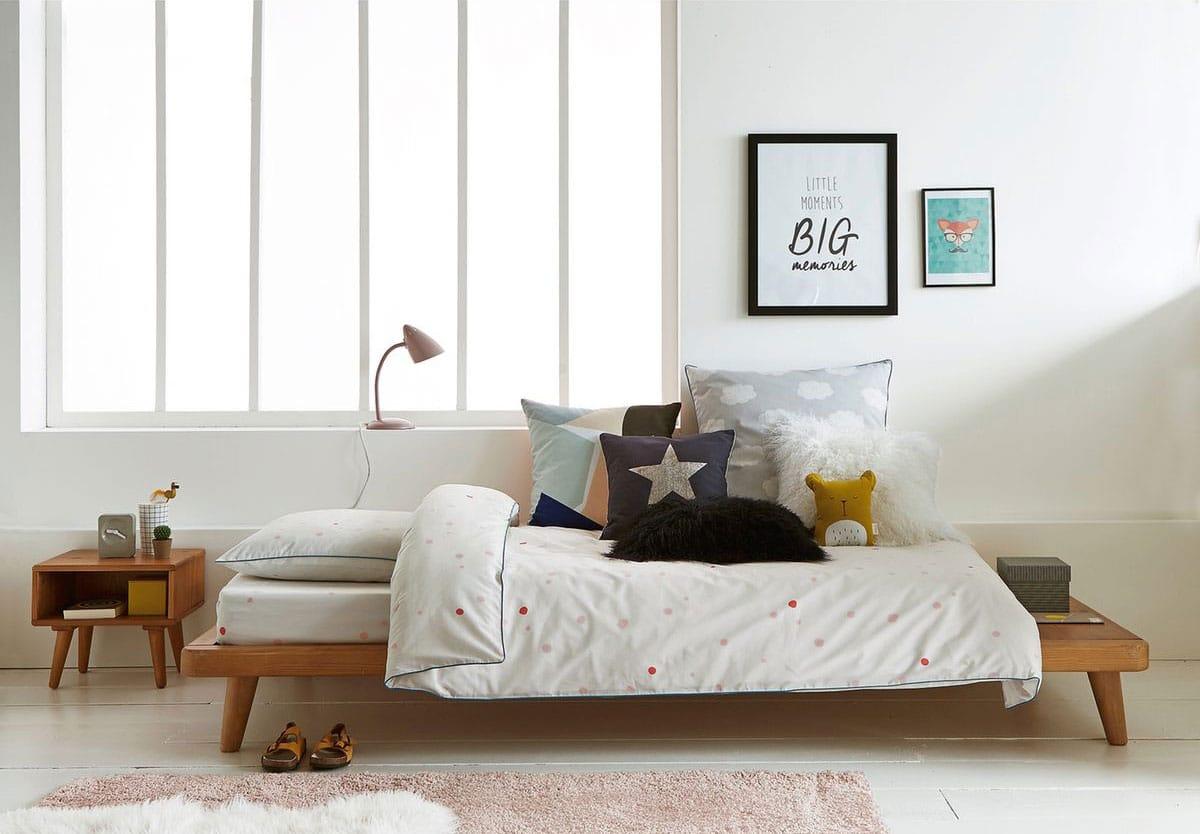 lit pour enfant quel mod le choisir pour sa chambre sans se tromper. Black Bedroom Furniture Sets. Home Design Ideas