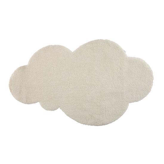 Tapis nuage Maisons du Monde