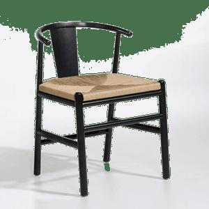 chaise Kirsti