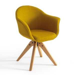 Quelle Chaise De Bureau Design Privilegier Pour Son Interieur