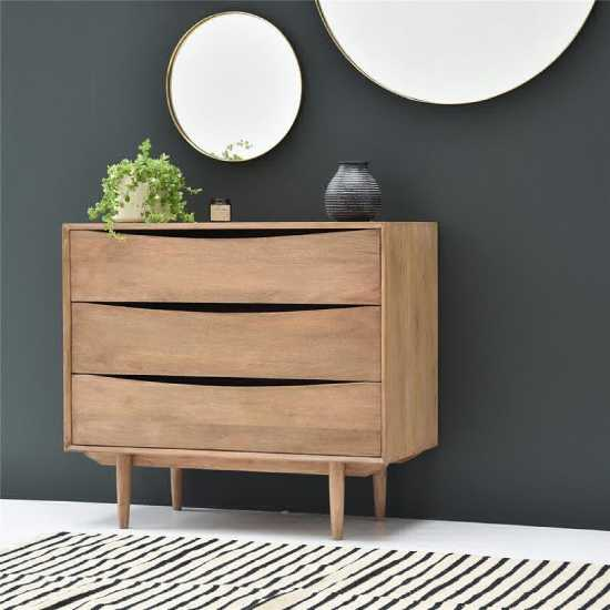 commode sca,dinave
