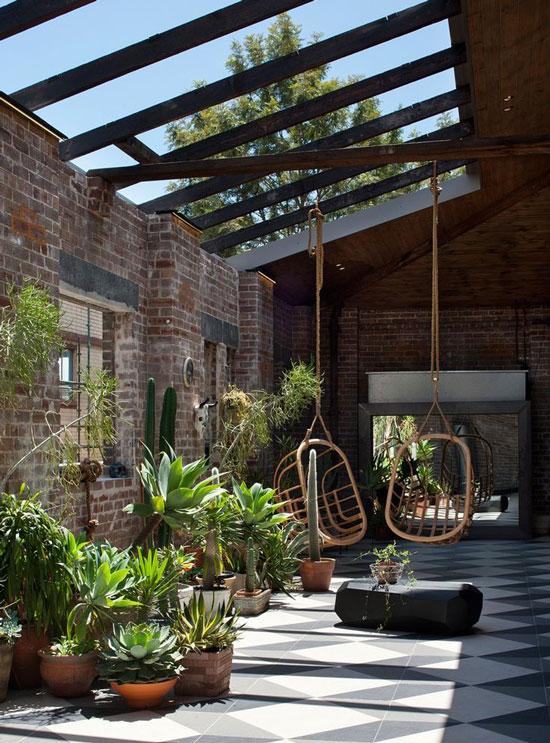 Aménagement terrasse : 7 astuces pour réussir la déco de ...