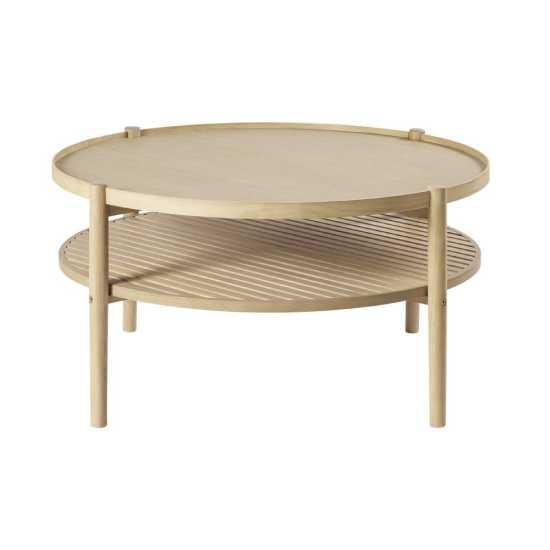 Quelle Table Basse Maisons Du Monde Choisir Pour Son Salon