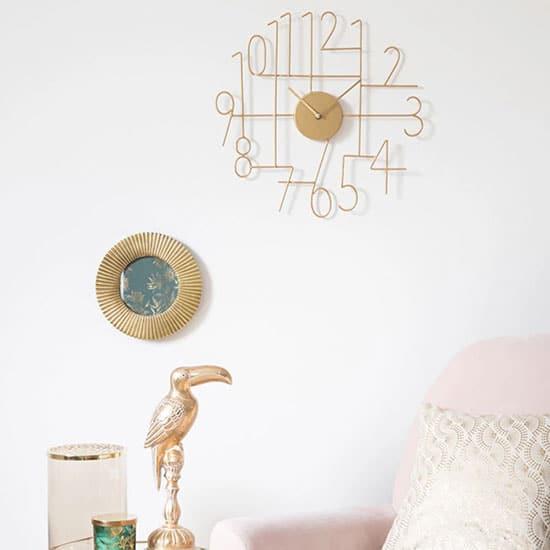 Horloge Maisons Du Monde Mes 6 Modèles Coup De Coeur
