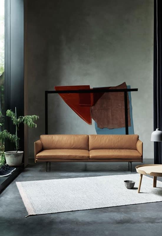 Les meubles incontournables pour un style industriel