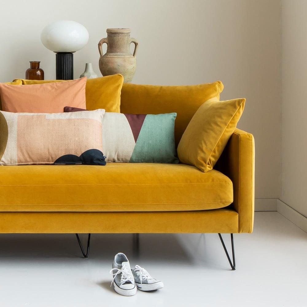 revêtement de canapé