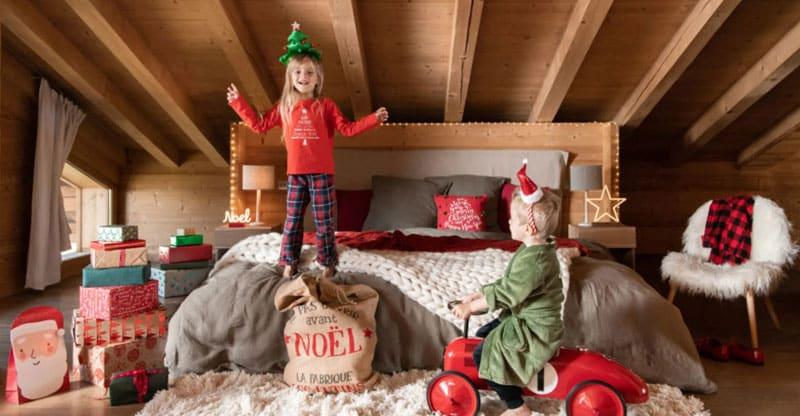 Idée cadeau déco à moins de 99€ : pour enfants