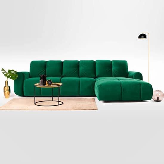 Sofa d'angle design