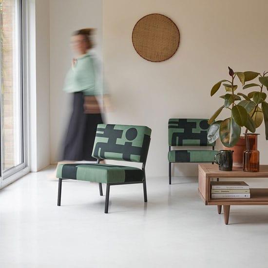 Comment choisir un fauteuil confortable ?