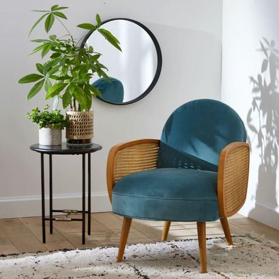 Choisir son fauteuil en raison de son style