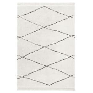 tapis berbère pas cher